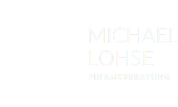 Finanzberatung Michael Lohse